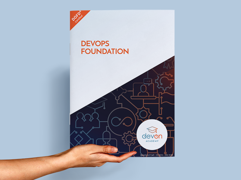 devops-foundation