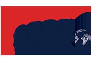 isqi-logo-small