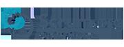 scrumorg-logo-small