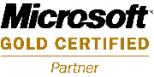 technica_microsoftgoldcertpartner-small