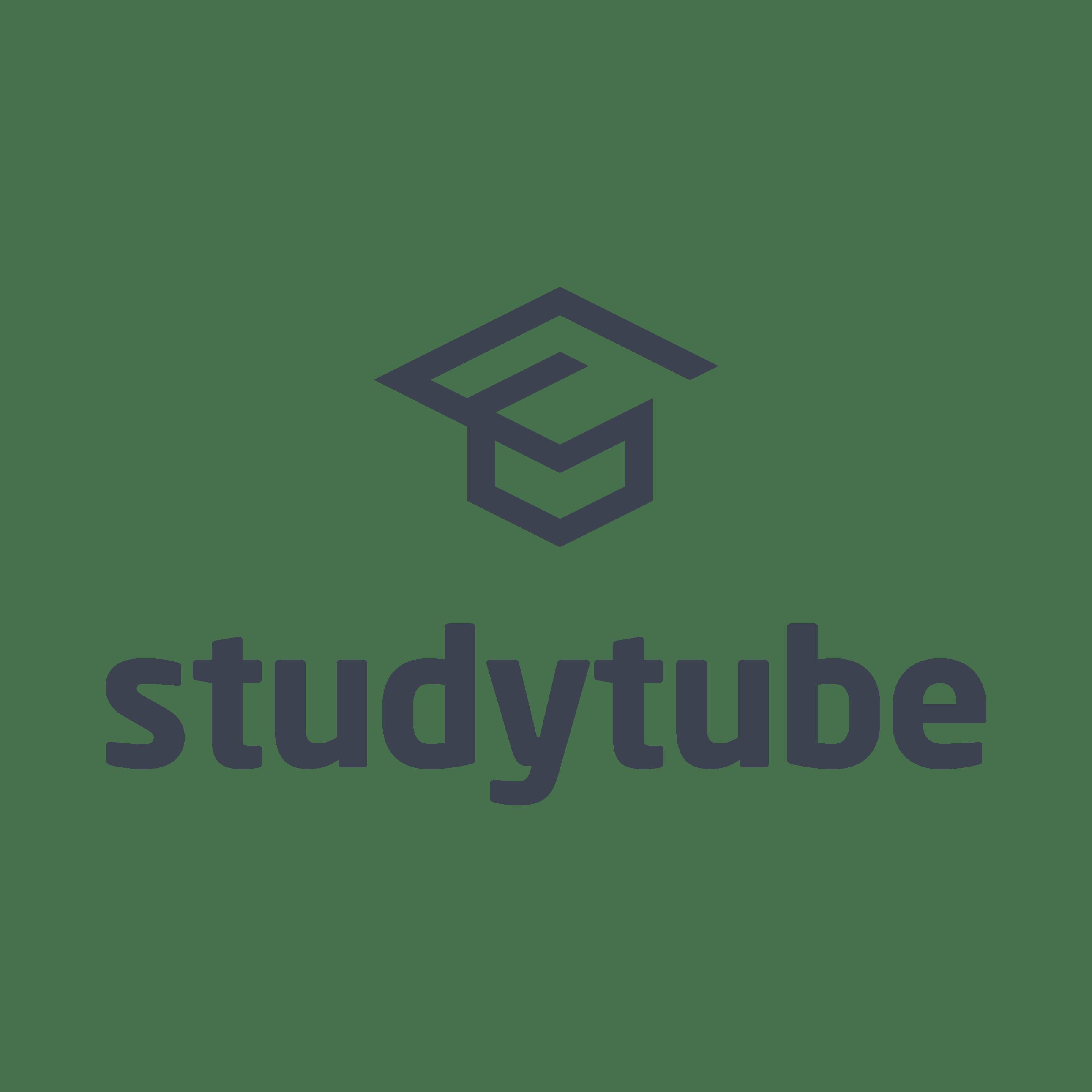 studytube-logo