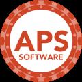 aps-sd-logo
